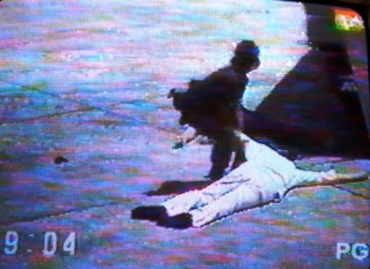 Patricide: The Murder of Ninoy Aquino by Noynoy Aquino (3/6)