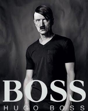 hugo-boss-4