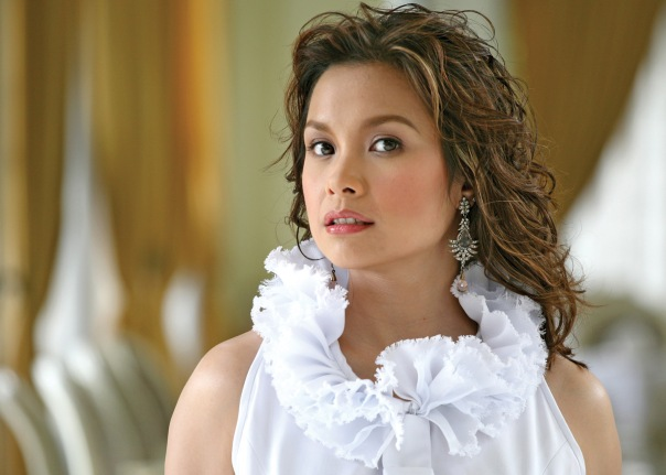 lea-salonga-press1