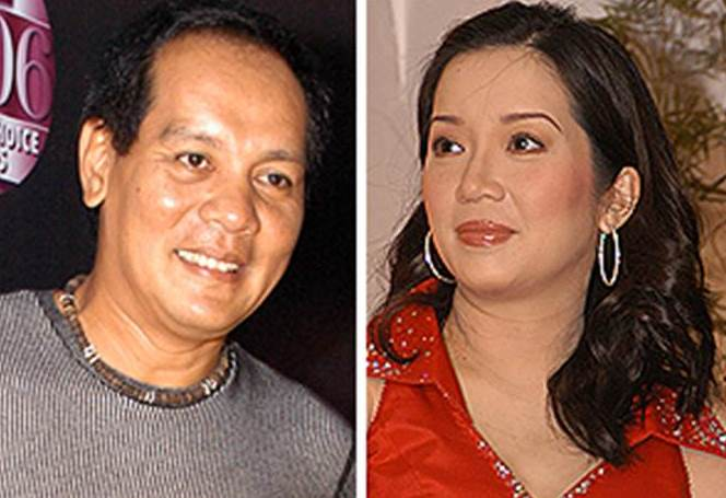 That's Entertainment: The Kris Aquino Show | Blink