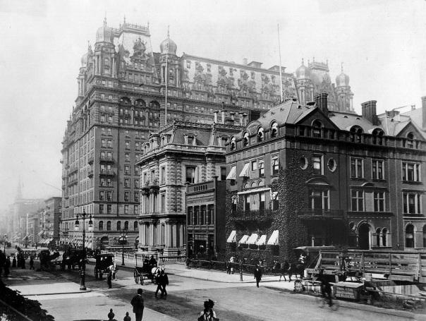 Waldorf_Astoria_1899