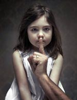 child-sexual-abuse-1_111111040802
