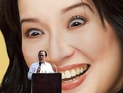 Kris-Noynoy