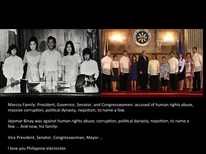 philippines nepotism Civil service commission, petitioner, vs service commission from a decision of the court of appeals ruling that respondent pedro o dacoycoy was not guilty of nepotism and declaring null and void the civil service and (d) members of the armed forces of the philippines.