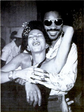minnie-riperton-stevie-wonder1