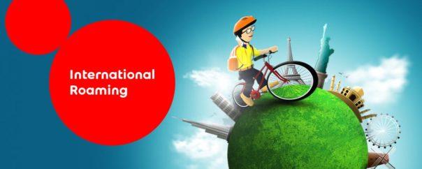banner_international-roaming_1149-x-500-1170x470_c